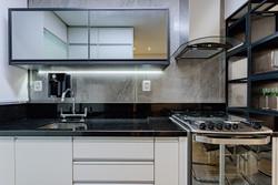 Aclaene Apartamento 301 - Baixa-51.jpg