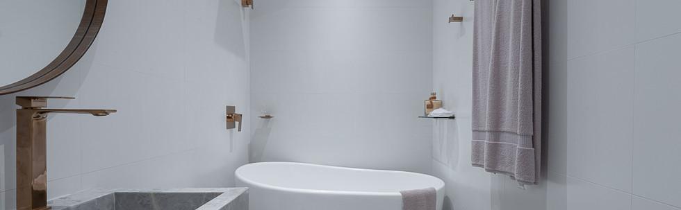 Banheiro Murano Decor