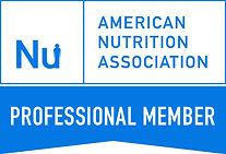 ANA-Membership Badge_Asset 1.jpg
