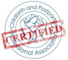 01-CAPPA-Certified-ProudToBe-e1531842906