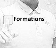 Formation 2.jpg