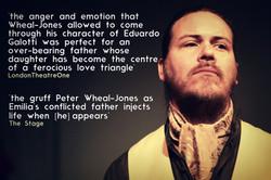 PETER WHEAL-JONES (EDUARDO)
