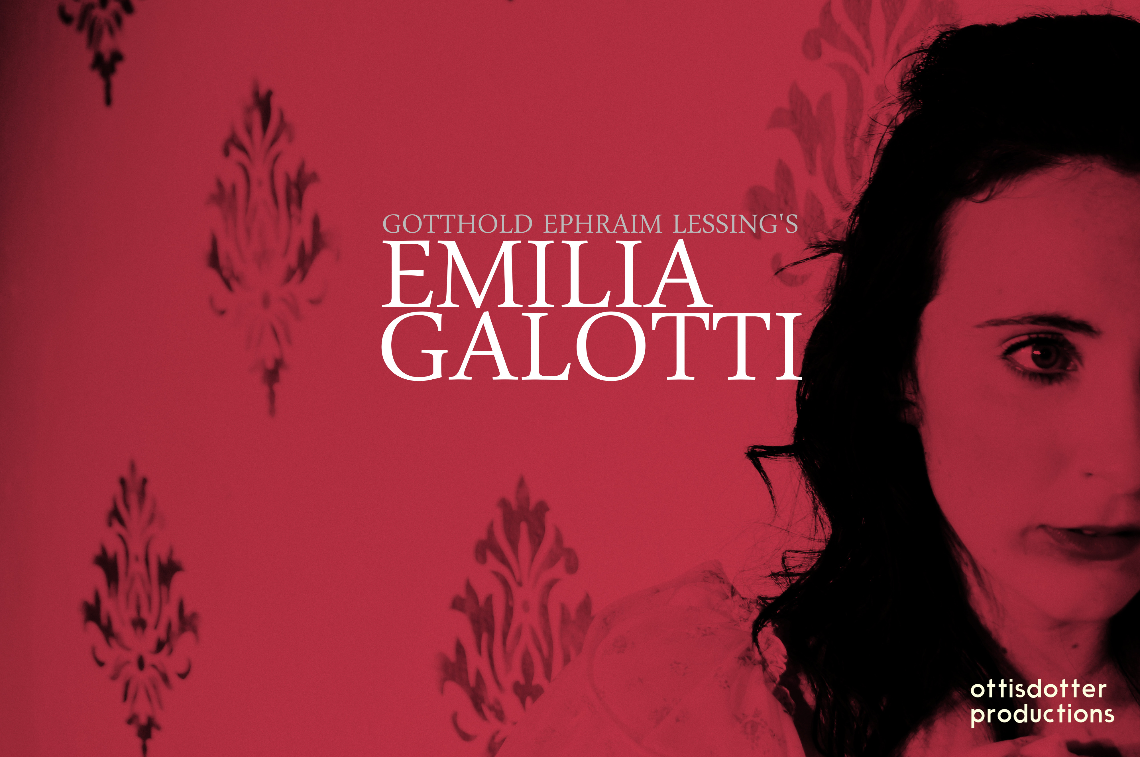 Emilia Galotti (2014)
