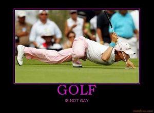 golf-golf-demotivational-poster-1270213748