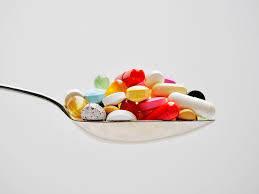 Supplements. The good and the bad.  Part 2