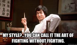 fightingwithoutfighting