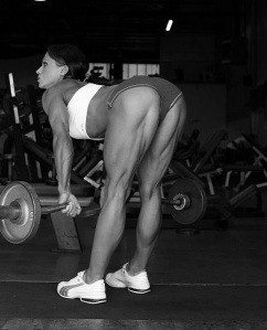 The Best Hamstring, It Band and Quad Stretches Ever