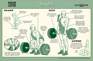 Deadlifts-1AOM
