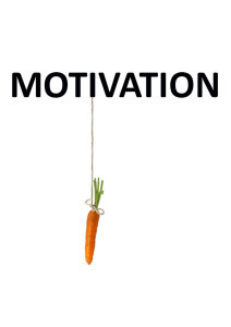 Need motivation? Click Here