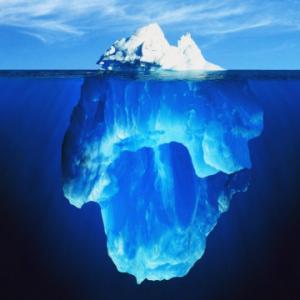 iceberg-360x360