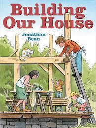 buildingourhouse
