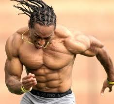 sprint abs