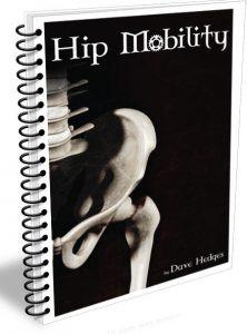 Hip_Mobility_sales