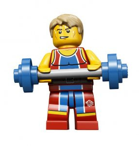 legoweight_lifter