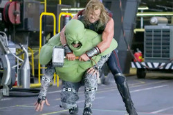 Hulk_mocap