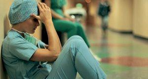 Random Friday Post – Giving the Medics a Break