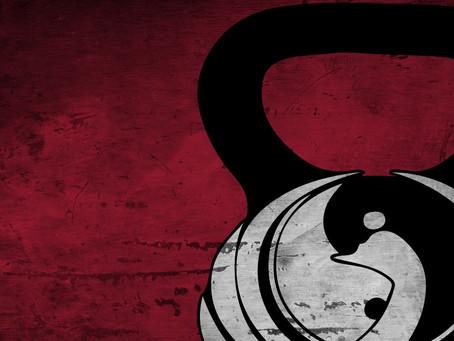 A Time Saving, Effective Workout
