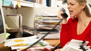 work-stress-health-300712-think-stock
