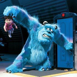 boo-and-sully-monster-inc-7784896-270-270