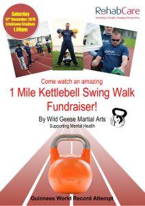 Kettlebell Poster 2016 extra 2