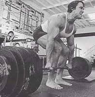 arniedeadlift