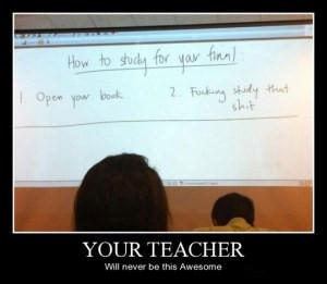 funny-teacher-blackboard-finals