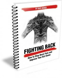 fightingbacksale