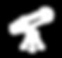 Telescope_MultiTestWHITE-01.png