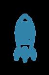 Rocket_GeniusTest-01.png