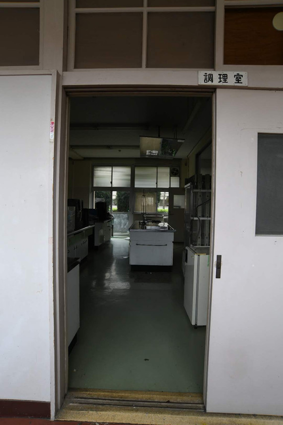 DSC_7955.jpg