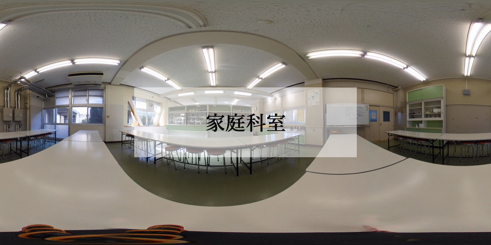 IMG_1214.jpg