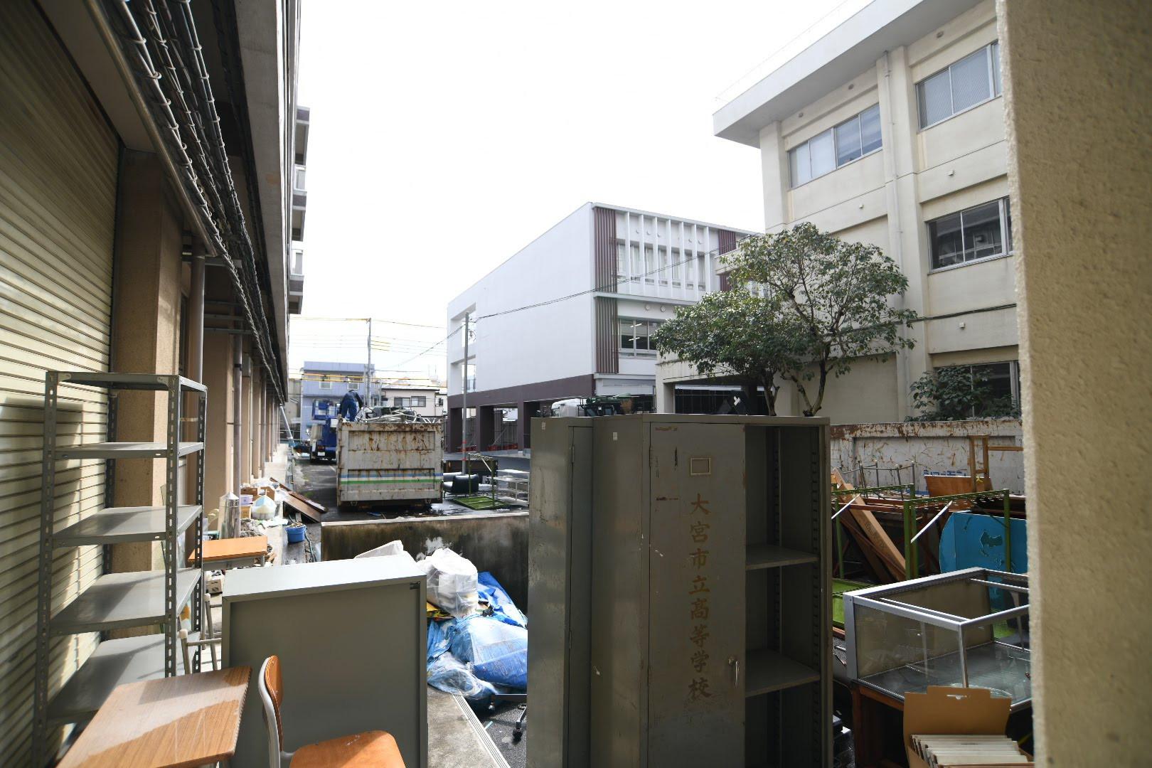DSC_7871.jpg