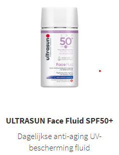 ULTRASUN Face Fluid SPF50+.png