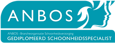 Anbos - LOGO.png