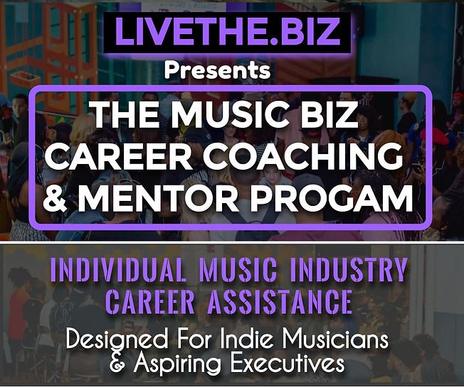 CareerCoachIG (1).png