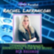 Rachel Lafranconi.jpg