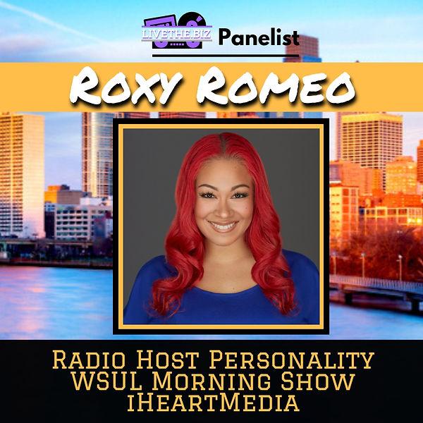 Roxy Romeo Solo.jpg