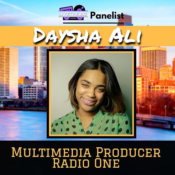 Daysha Ali Solo.jpg