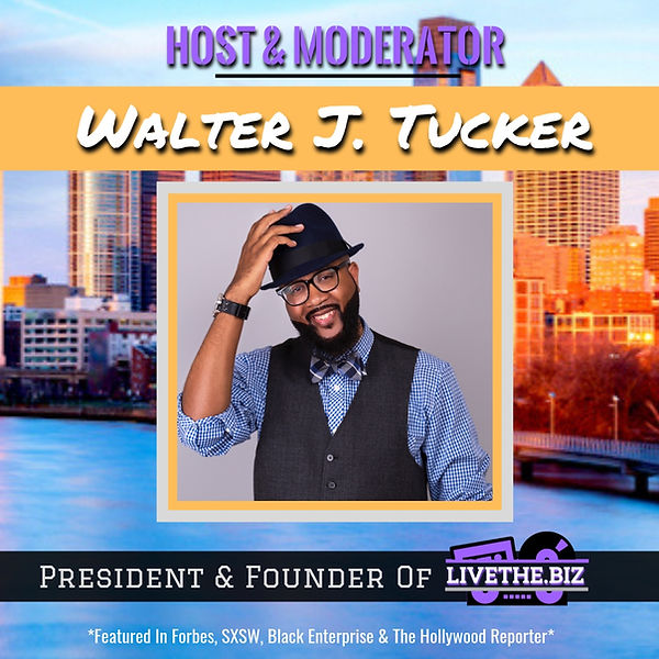 Walter Moderator.jpg