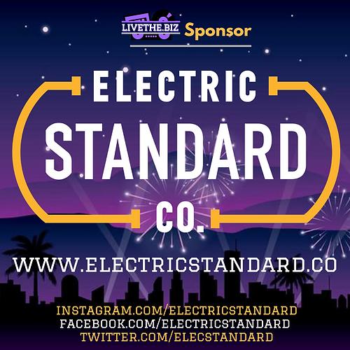 Sponsor (ElectricStandard).png