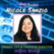 Nicole Sanzio.jpg