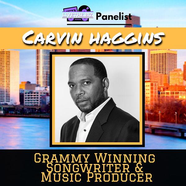 Carvin Haggins Solo.jpg