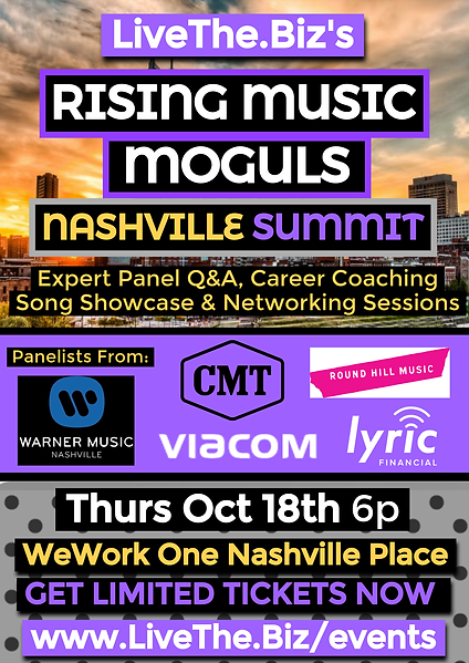 RMM Nashville (FB Version).png