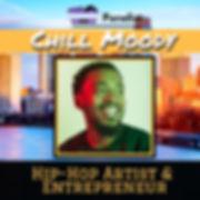 Chill Moody Solo.jpg
