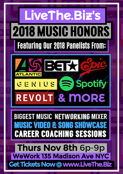2018 LTB Honors Flyer (Long Form).png
