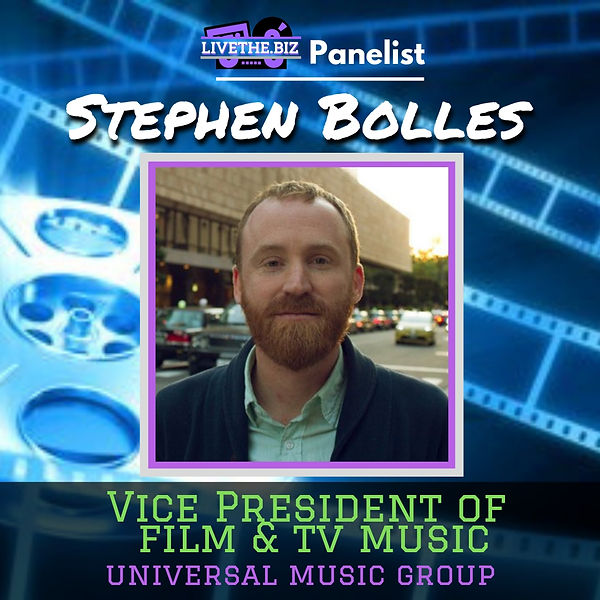 Stephen Bolles.jpg