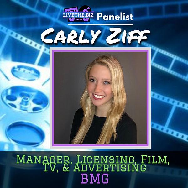 Carly Ziff.jpg