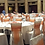 Thumbnail: Chair Covers & Sashes
