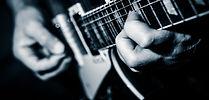 musikpic.jpg
