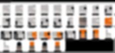 Rod seal Profile - Sizonke trading.png